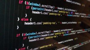 Sassのmixinを使ってテキストのリンク色を使い分ける。