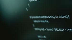 プログラミング学習はUdemyのセール動画がコスパ良すぎ。