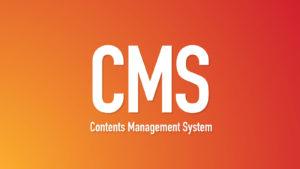 CMSの機能要件として求められることが多いものをまとめてみた。【要件定義】