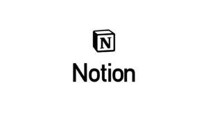 Notionの使い方まとめ【高機能ノートデータベース】